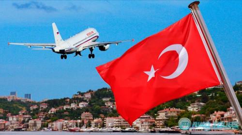 Коронавирус и отдых в Турции в сезоне 2020